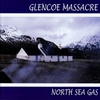 Cover of the album Glencoe Massacre
