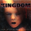 Cover of the track The Kingdom (Main Theme)