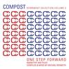 Couverture de l'album Compost Downbeat Selection, Vol. 2
