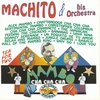 Cover of the album Mambo Y Cha Cha, Tea for Two