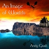 Cover of the album An Image of Worlds
