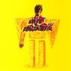 Cover of the album Leut Magnetik
