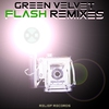 Couverture de l'album Flash remixes