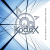 Cover of the album Kod.ex Compilation