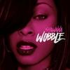 Couverture de l'album Wobble - Single