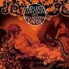 Cover of the album Confessions of a Belladonna Eater