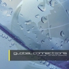 Cover of the album Global Connections, Vol. 1 - The Stealth Operative