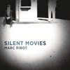 Cover of the album Silent Movies