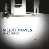 Couverture de l'album Silent Movies