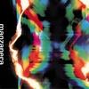 Cover of the album K-Scope (Remastered) [Bonus Track Version]
