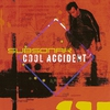 Cover of the album Cool Accident