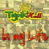 Cover of the track In My Life