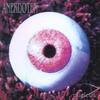 Couverture de l'album Nucleus