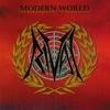 Couverture de l'album Modern World