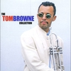 Cover of the album The Tom Browne Collection