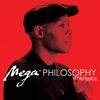 Couverture de l'album Mega Philosophy (Instrumental)