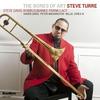 Cover of the album The Bones of Art