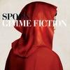 Couverture de l'album Gimme Fiction (2015 Remaster)