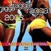Couverture de l'album Ragga Ragga Ragga 2006