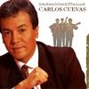 Cover of the album Éxitos de Trios de la Época de Oro en la Voz De