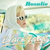 Cover of the album Rosalie - Single