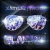 Cover of the album Glasses