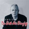 Cover of the album Du bist die Einzige - Single