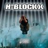 Cover of the album H-Blockx: Live