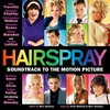 Cover of the album Hairspray: Soundtrack to the Motion Picture