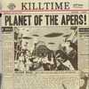 Cover of the album Planet of the Apers!