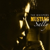 Couverture de l'album Mustang Sally