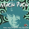Cover of the album Mucho Pucho