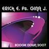Couverture du titre Boogie Down