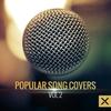Couverture de l'album Popular Song Covers - Vol. 1