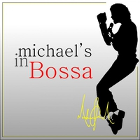 Cover of the track Michael's in Bossa