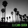 Couverture de l'album Seven
