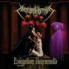 Cover of the album Evangelivm Nekromantia