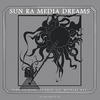 Couverture de l'album Media Dreams (Re-mastered,Bonus Tracks)