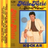 Cover of the album Kockar (Serbian Music)