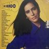 Cover of the album 1991 o Dono do Mundo Nacional