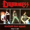 Couverture de l'album Bocholt Live Squad (Live)