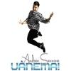 Cover of the album Uànema!