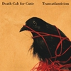 Cover of the album Transatlanticism