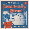 Cover of the album Practically Wired...or How I Became Guitar Boy