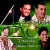 Cover of the album 20/4 Salsa, Vol. 1