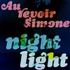 Cover of the album Night Light