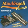 Cover of the album Muulörgeli Plausch