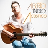 Cover of the album Alberto Indio: Acústico
