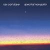 Couverture de l'album Spectral Navigator