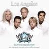 Couverture de l'album Los Angeles (Special Edition)